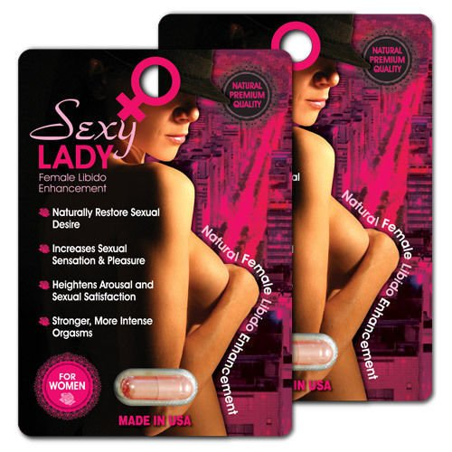 4-Pack-Best-Female-Sexual-Libido-Arousal-Enhancement-by-Sexy-Lady-0-0