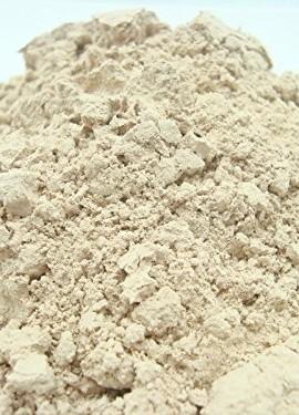 Butea-Superba-100-Capsules-500-mg-Red-Kwao-Krua-100-natural-From-Thailand-0-10