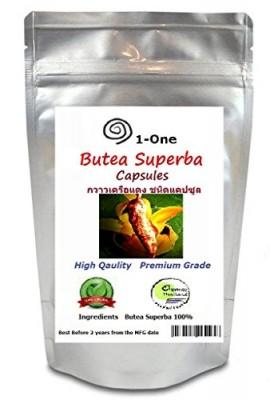 Butea-Superba-100-Capsules-500-mg-Red-Kwao-Krua-100-natural-From-Thailand-0-7