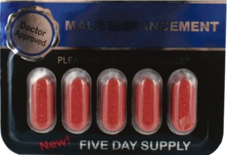 ExPlus-The-1-Male-Enhancement-Product-12-Pack-12-Week-Gain-3-Inches-0