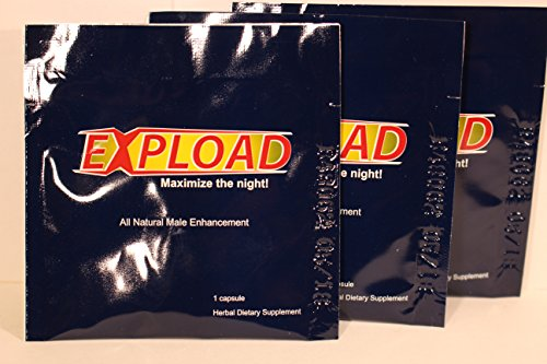 Expload-Male-Enhancement-1-Pack-0-1