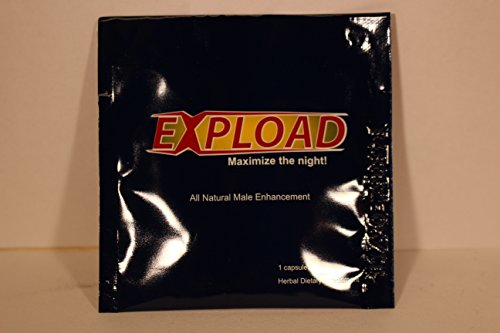 Expload-Male-Enhancement-1-Pack-0