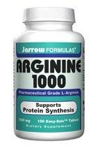 Jarrow-Formulas-L-Arginine-1000mg-0-1