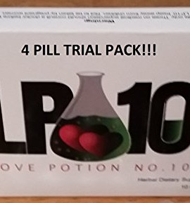 LP10-1Natural-Male-Enhancer-Testosterone-Booster-TRIAL-4-CapsFREE-Shipping-Works-in-Minutes-Lasts-for-Days-0