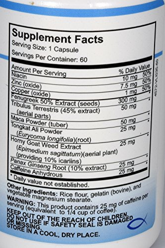 Life-Vitality-Passion-Renew-Male-Support-60-Capsules-0-0