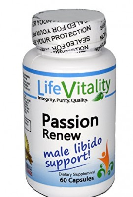 Life-Vitality-Passion-Renew-Male-Support-60-Capsules-0