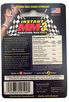 Marathon-Man-100-All-Natural-Male-Sexual-Performance-Enhancement-Pill-1-Pack-0-4
