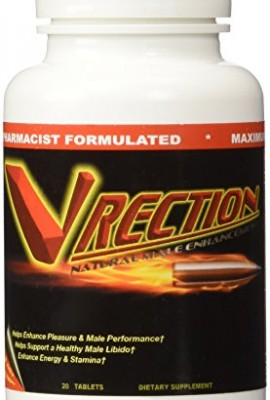 Marinanaturals-Vrection-Male-Sex-Enlargement-Pills-20-Tablets-0-15