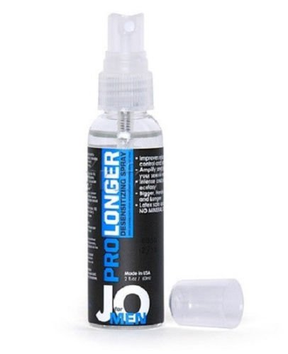 NEW-SYSTEM-JO-MALE-MEN-PREMATURE-ERECTILE-DELAY-PROLONGER-DESENSITIZING-SPRAY-0