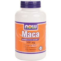 NOW-Foods-Maca-500mg-0-1