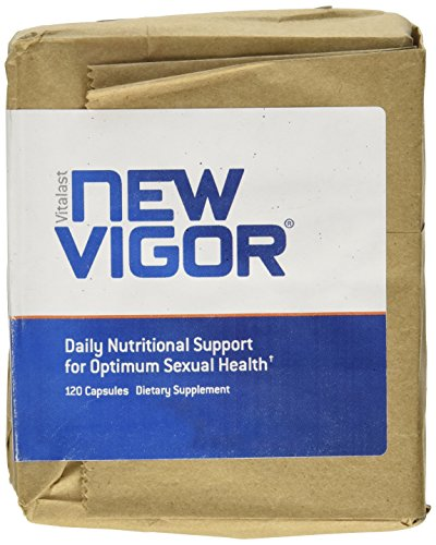 NewVigor-Daily-Nutritional-Support-for-Optimum-Sexual-Health-120-Capsules-0