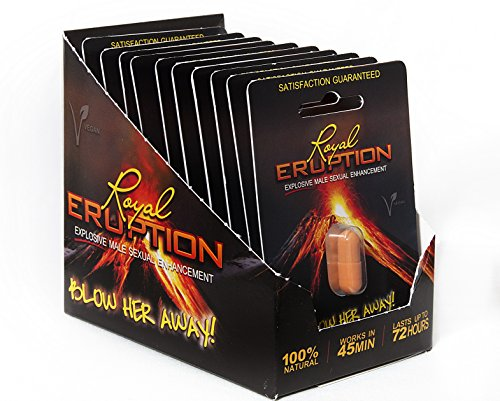 Royal-Eruption-All-Natural-Vegan-Male-Sexual-Enhancer-Pill-12-Pack-Retail-POP-Display-0