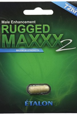 Rugged-Maxxx-2-ETALON-100-Herbal-0
