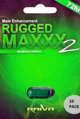 Rugged-Maxxx-2-Raiva-100-Herbal-10-Pack-0