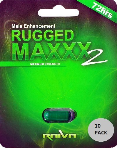 Rugged-Maxxx-2-Raiva-100-Herbal-10-Pack-0