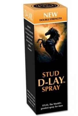 STUD-DELAY-SPRAY-Double-STRENGTH-Sex-Aid-LAST-LONGER-Erection-Enhancer-0