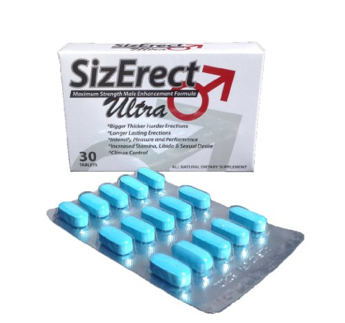 SizErect-Ultra-Maximum-Strength-Male-Sexual-Enhancement-Pills-New-Improved-Fast-Acting-Long-Lasting-Formula-Limited-Supply-0-7