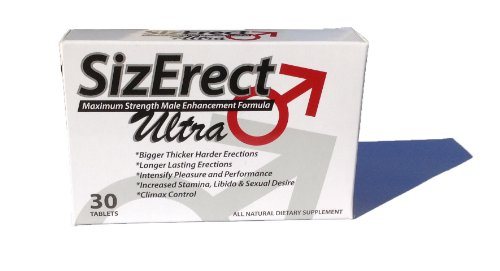 SizErect-Ultra-Maximum-Strength-Male-Sexual-Enhancement-Pills-New-Improved-Fast-Acting-Long-Lasting-Formula-Limited-Supply-0-8