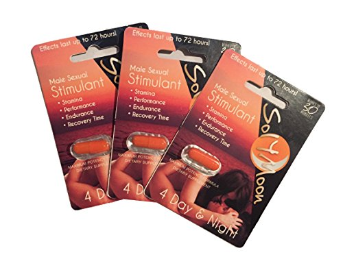 Sol-Y-Moon-All-Natural-Male-Sexual-Performance-Enhancement-Pill-3-Pack-0