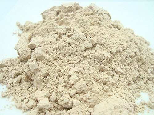 Tongkat-Ali-Powder-Ingredients-100-Tongkat-Ali-Root-100-grams-353-OZ-From-Thailand-0