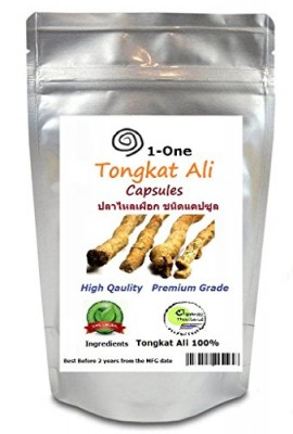 Tongkat-Ali-eurycoma-Longifolia-500-mg-500-Caps-Capsules-tongkat-overload-100-natural-Testosterone-Booster-From-Thailand-0