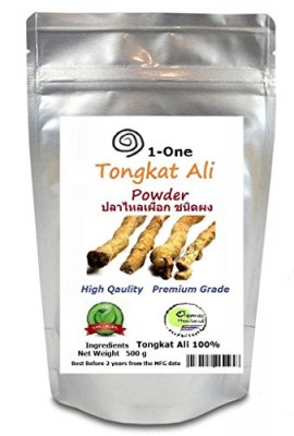 Tongkat-Ali-eurycoma-Longifolia-pasak-Bumi-longjack-natural-Testosterone-Booster-500-grams-1763-OZ-From-Thailand-0