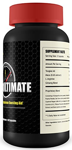boostULTIMATE-1-Rated-Testosterone-Booster-60-Capsules-Increase-Stamina-Size-Energy-More-1-Month-Supply-0-13